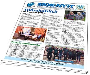 MOK-nytt nr 3, 2016